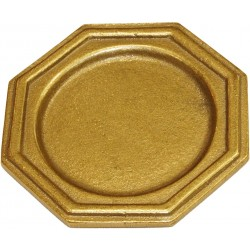 The ultimate James Horner Film Score Collection...