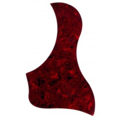 Film Themes: for piano