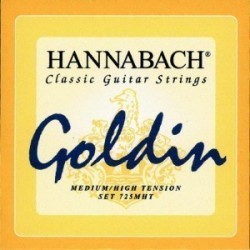 Meinl : HHEAD11 Congafell