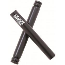 Pyramid : Super Classic DS stark