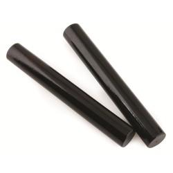 Pearl Drums : D-790