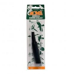 Jakob Winter : Greenline Alt-Sax JW 51092 Jeans