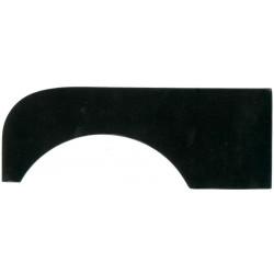 Tarzan: Songbook piano/voice/guitar