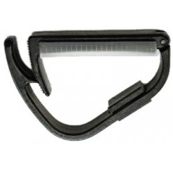 Pyramid : Super Classic DS Carbon extra hard