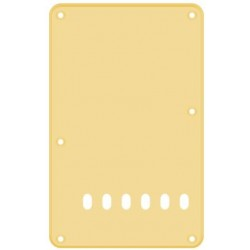 The Chronicles of Narnia vol.2 songbook piano/vocal/guitar