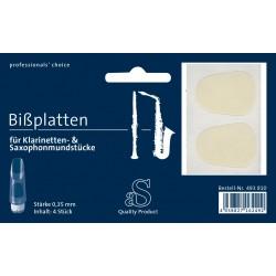 Bespeco : VM-14L Volumenpedal Keyboard - Vorführmodell
