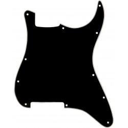 Das große Disney Songbuch: 37 der besten Lieder für...