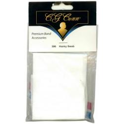 Pocahontas: piano/vocal/git.tabs music A .Menken /...