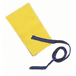 Contemporary Disney songbook piano/vocal/guitar 3rd...
