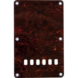 Disney Classics (&CD): piano duet playalong vol.16