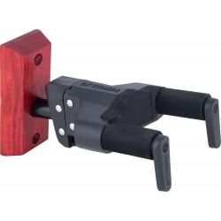 Fender : Born 1954 Strat T-Shirt L