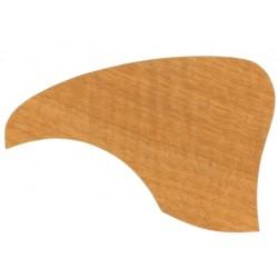 Eclipse (The Twilight Saga vol.3 ) songbook...