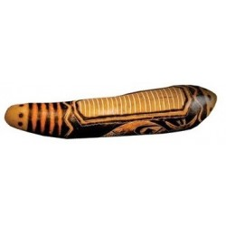 Latin Percussion : LP191...