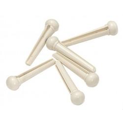 D'Addario : NYXL .010-.046