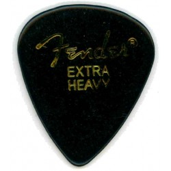 Shakespeare - The Music: for piano