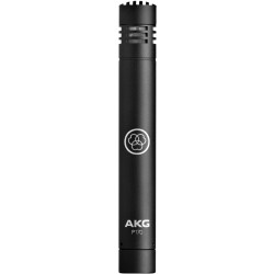 Ernie Ball : Power Slinky Bass .050-.135 (5-Saiter) 2821