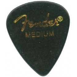Pirates of the Caribbean Vol. 2: Dead Man's Chest...