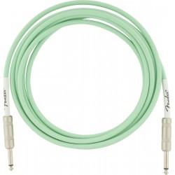 Seiko : DM-90