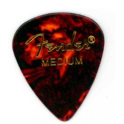 The Prince of Egypt: Soundtrack from the Motion Picture...