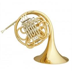 BSX : Hi-Hat Clutch Filze