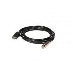 Kluson : Back Box TM060