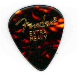Charlie's angels: music from the motion picture...