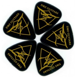 Revisiting the Piano: Original Compositions for piano...