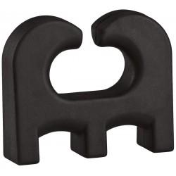 K&M : 14030 Drummersitz Grande