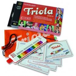 Yamaha : DTX450K