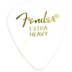 The Monsters Collection: for piano