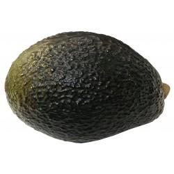 Nady : Drum Mic Kit DMK-3