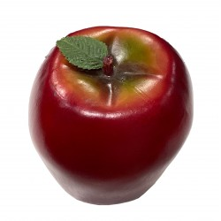 Phonic : i7200 Xrosstech