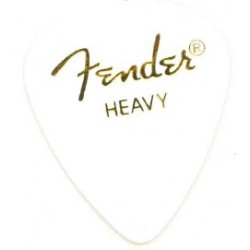 The Gospel (Motion picture): songbook piano/vocal/guitar