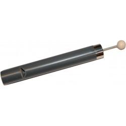 Vandoren : White Master Traditional B-Klarinette 3