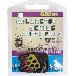 The Piano: original compositions for piano from the...