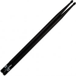 Steuer : B-Klarinette S800 3