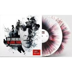 Thomastik : Vision Violin 4/4 mittel VI100