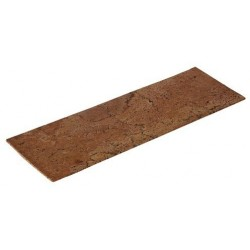 Pirates of the Caribbean vol.1: for piano