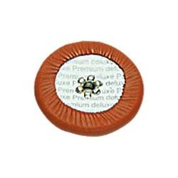 Neutrik : Farbcode-Ring Klinke X-Serie grau