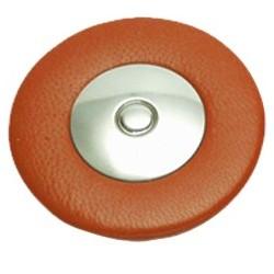 Fender : MS2 Fußschalter