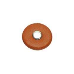 Korg : Volca Drums