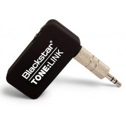 Gewa : Instrumenti Liuteria Maestro II A - B-Ware