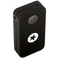 Bass Drum O's : Green...
