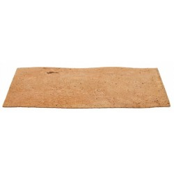 Twilight (Soundtrack) songbook piano/vocal/guitar