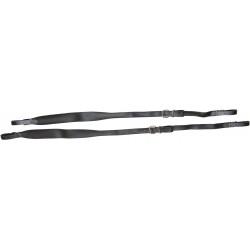 Gewa : Kolophonium Liuteria Violin/Viola