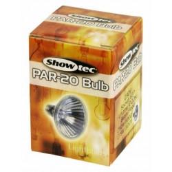 La Bella : Slappers Bass SN41B (5-Saiter)