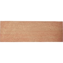 Breaking Dawn (Twilight Part 2): for piano solo