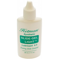 D'Addario : Phosphor Bronze EJ38 12-string .010-.047