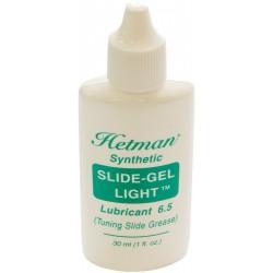 Sonor : S BD C 32...