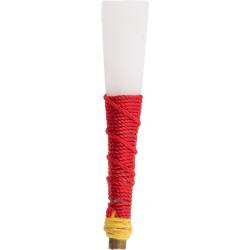 Goodbye Lenin: for piano